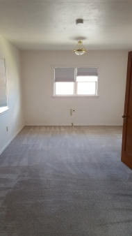 414 7th living room