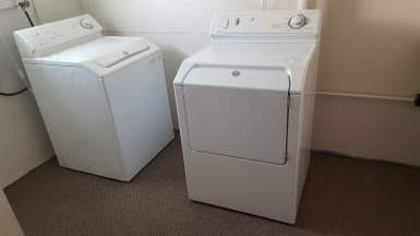 4147th laundry