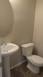 7808 Cape View half bath