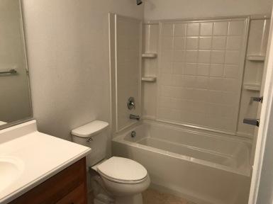 Florida bathroom 1