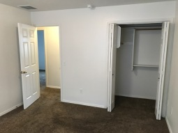 Florida bedroom 6
